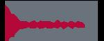 LaScalaService Logo